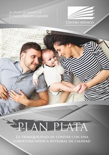 plan plata